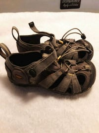 Keen sandals for boys