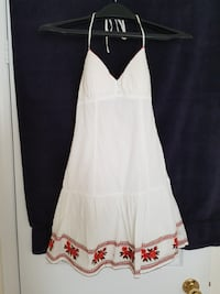Guess Summer Dress Size 3 (x-small/small) Vaughan, ON, Canada