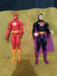 12 inch marvel figures Hedgesville