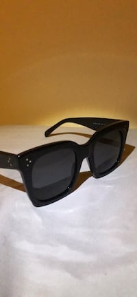 Celine woman's sunglasses 2412 mi