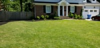Landscaping  Gloucester County