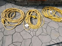 Boating power cables & pigtail  Limoges, K0A 2M0