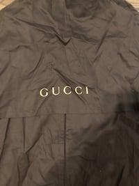 Gucci slim Cloth Garment Bag with zipper for dresses  Mississauga