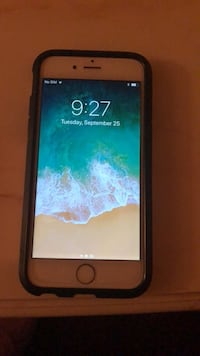 iPhone 6 16GB Rockville, 20853