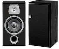 JBL Surround Sound Speakers STERLING