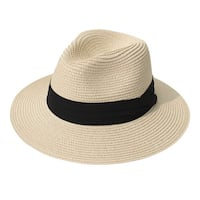 Beach hat Chevy Chase, 20815