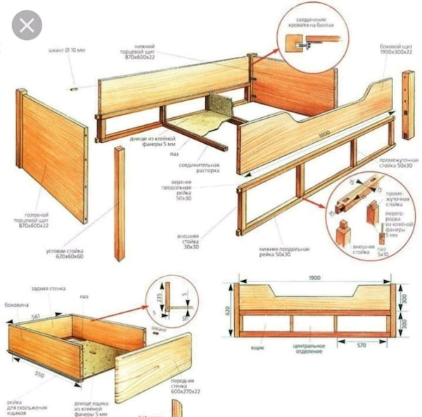 Furniture Embly Service At Home