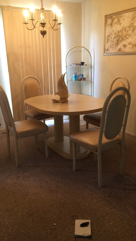 oak park chat rooms Oak kitchen & dining room sets : find the dining room table and chair set that fits both your lifestyle and budget.