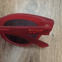 New Quay Sunglasses 3750 km