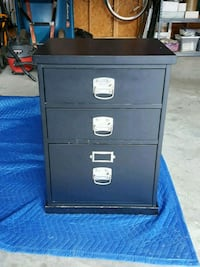 File Cabinet Fort Belvoir, 22060