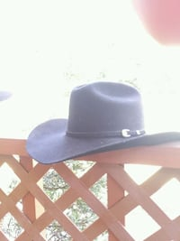 Nice cowboy hat Ormond Beach