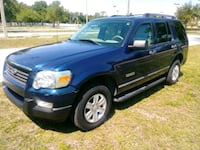 Ford - Explorer - 2006 Casselberry, 32707