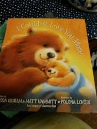 Childrens picture book Plainwell, 49080