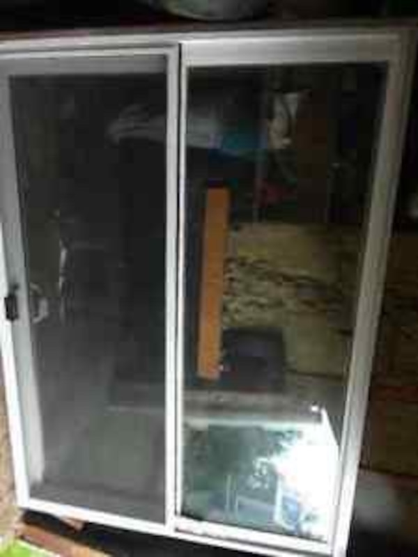 Used Iso 5 Patio Door For Sale In Fort Erie Letgo