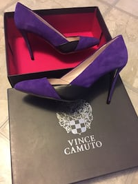 New Vince camuto