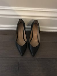 Banana Republic Great Condition Size 7 Vaughan, L4H 1A5