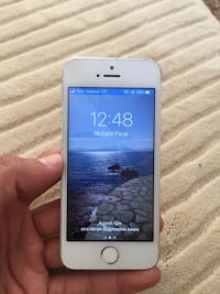 İphone 5S Kepez, 07090
