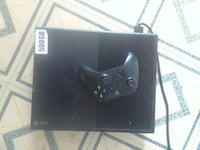 black Xbox One console with controller McKeesport, 15132