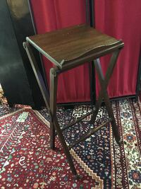 music stand / lectern