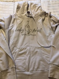 Baby phat sweater London