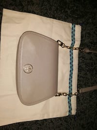 Tory burch purse crossbody bag
