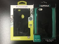 iPhone 6 Plus Cases Toronto