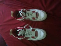 Air Jordan shoes size 9 Tucson, 85719