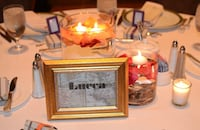 Getting married? Your centerpieces are DONE!! Rockville, 20850