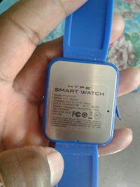 Smart watch Stockton, 95204