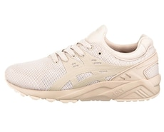 ASICS GEL-KAYANO TRAINER E – Sneakers – Rose profund str. 36. Aldri brukt