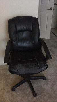 Computer/gaming Chair/Recliner Mc Lean, 22102