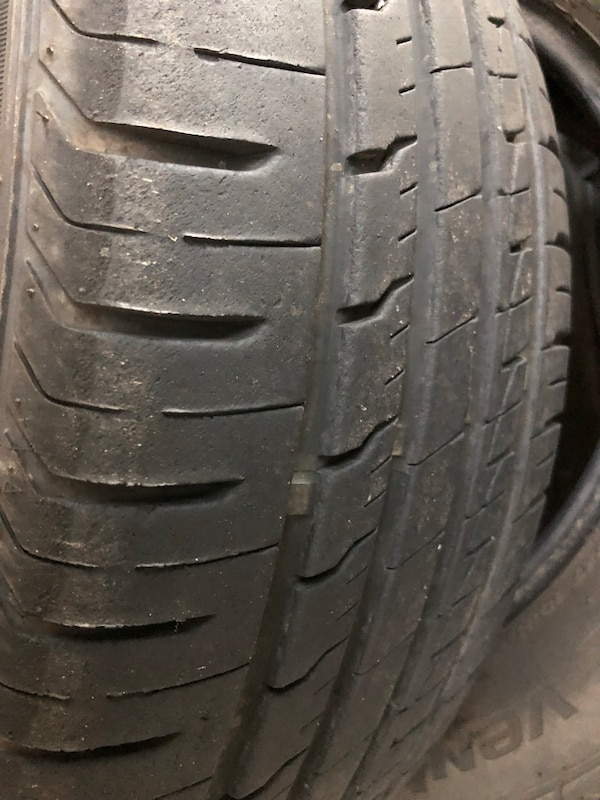 Used Tires Portland >> Used Tires For Sale In Portland Letgo