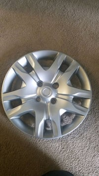 NISSAN SENTRA Wheel Covers Bethesda, 20814