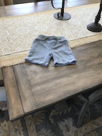 Size 2T Shorts