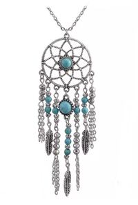 Dreamcatcher Necklace  Jurupa Valley, 92509
