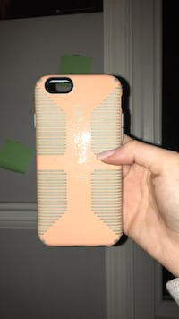 speck iphone 6/s case brand new