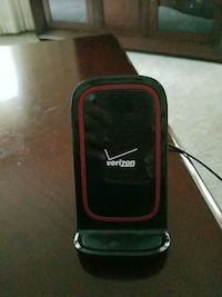 Android phone charger Pittsburgh, 15237