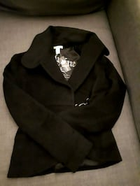 New Jacket - size S  Montreal, H3E