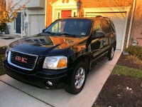 GMC - Envoy - 2003 Laurel