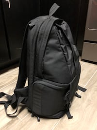 Lowepro Fastpack 250 Camera Backpack New York