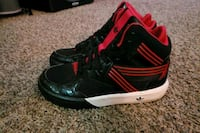 Adidas  size 2 US  Richmond, 23235