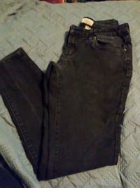 Hybrid and company pants Oswego, 13126