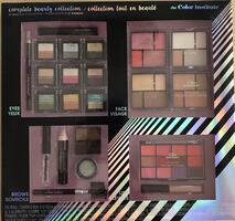 Make up gift set. New