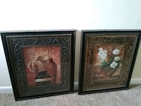 Decorative frames Hialeah, 33014