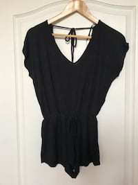 Very Comfy Romper Whitby, L1R 2R7