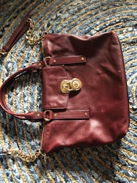 Authentic  Mickels kors bag Gatineau, J8V 3Y8