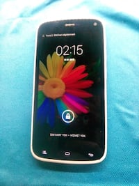 Discovery1 (16gb)