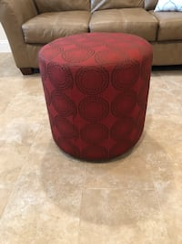 Upholstered Ottoman  Capitol Heights, 20743