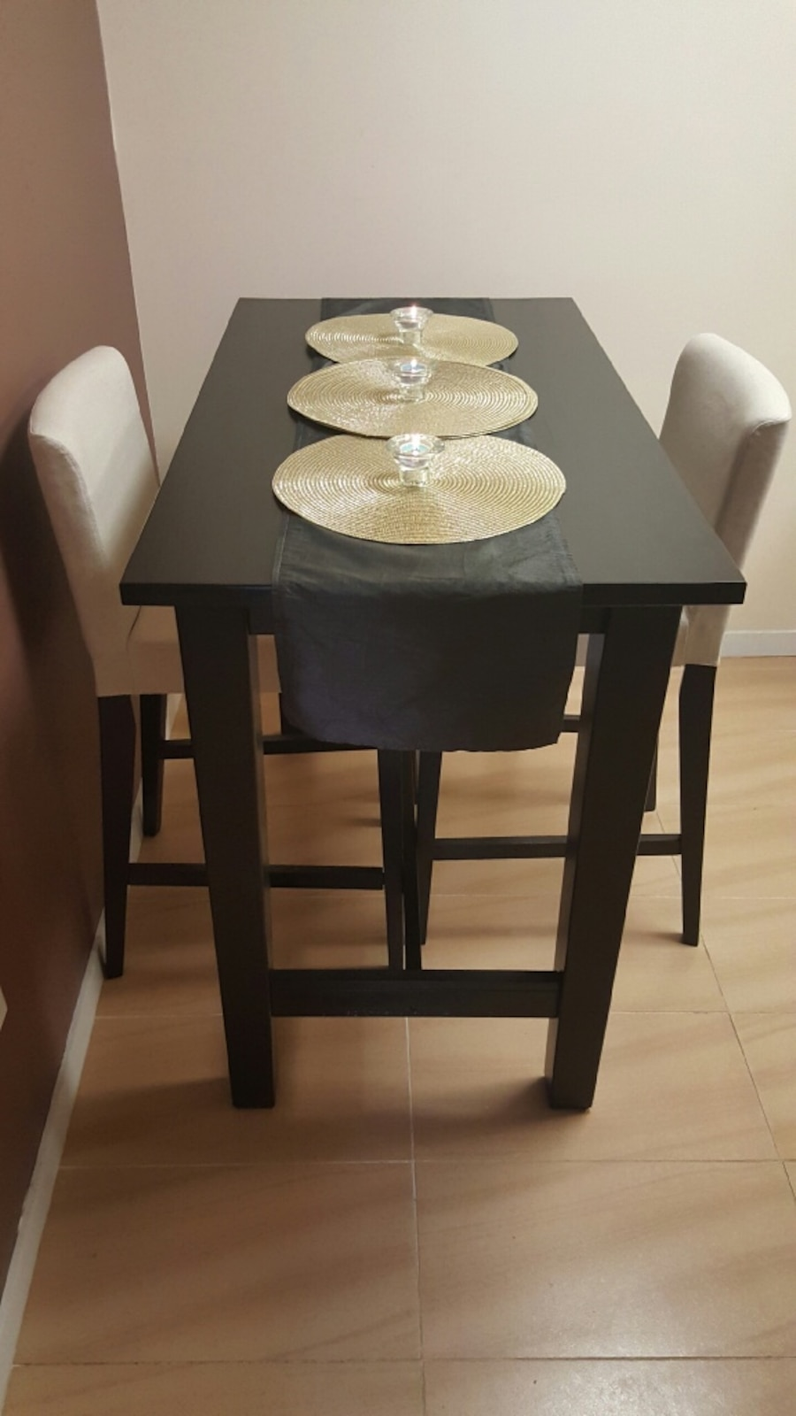 ikea stornas bar table storn 196 s bar table ikea ikea. Black Bedroom Furniture Sets. Home Design Ideas