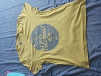 Tee-shirt  Assat, 64510